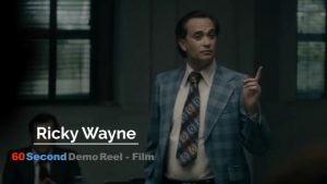 RickyWayne-Film-60SecReel-sm